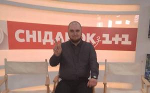 Педиатр Денис Арман